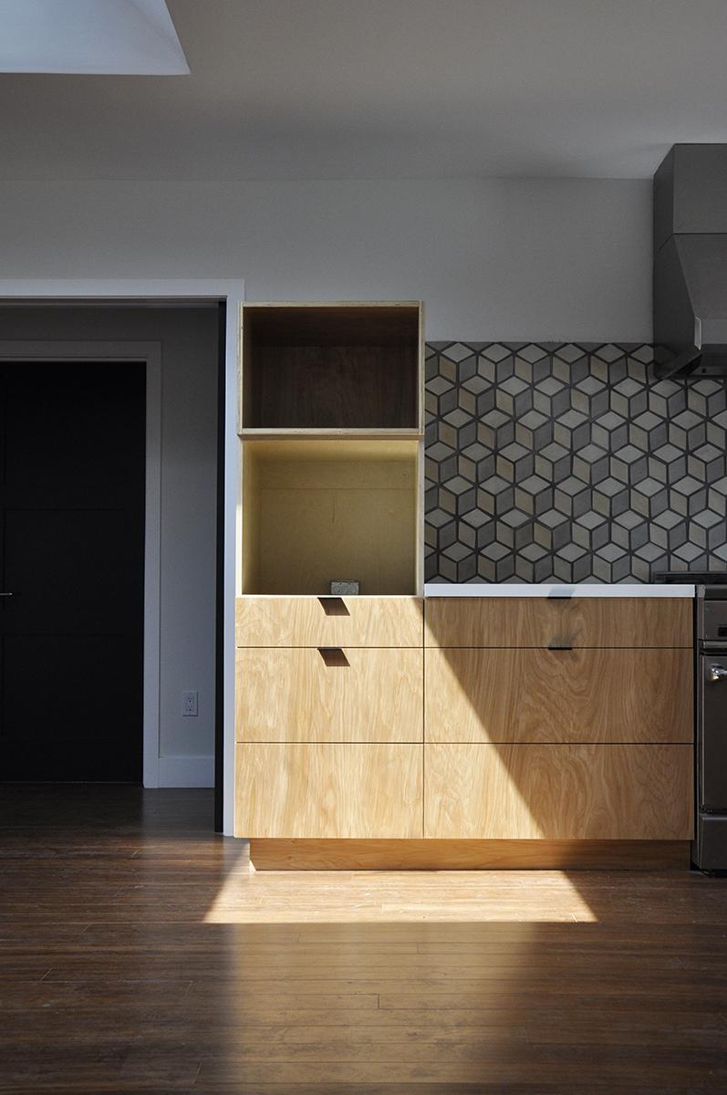 Oxford Square New Kitchen Preview Parson Architecture The Blog